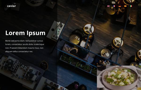 Vorschau von www.mb-marketingberatung.de, Mb Marketingberatung - Inh. Michaela Brune