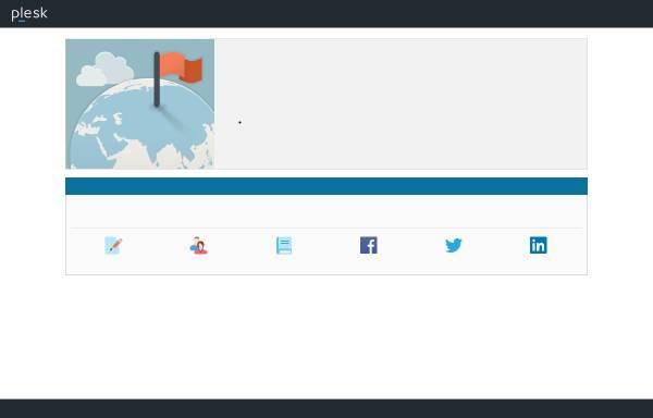 4f9c9cde93a901 Vorschau von www.rest-posten-handel.de