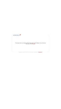 889a96e3d6f004 Schuhhaus Schüttfort  Bekleidung