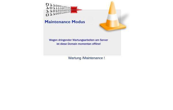 Vorschau von www.fun-24.de, Rahmenlos Fun-Shirts, Lindermayr & Kamm GbR