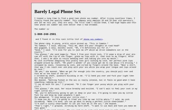 Vorschau von www.schwarzromantiker.de, NSG Schwarzromantiker