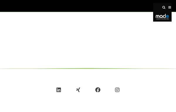 Vorschau von www.macle.com, Macle GmbH