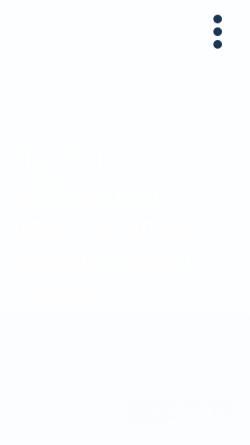 Vorschau der mobilen Webseite www.vap-deutschland.org, Verein der ausländischen Presse in Deutschland e.V. (VAP)