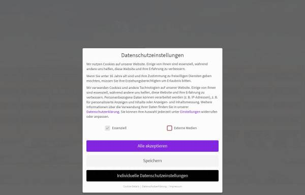 Vorschau von www.staake.de, Staake - Investment & Consulting GmbH & Co. KG