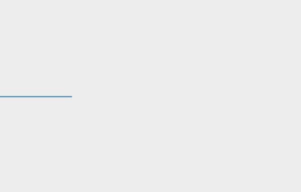 Vorschau von www.axeljohnson.de, Earth Tech Umwelttechnik GmbH