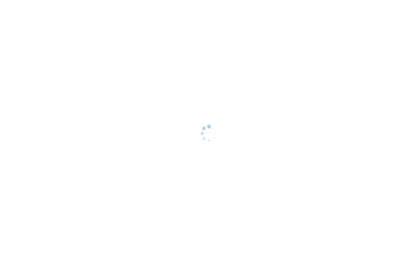 Vorschau von marionthiede.de, Marion Thiede Freie Garten- und Landschaftsarchitektin BDLA