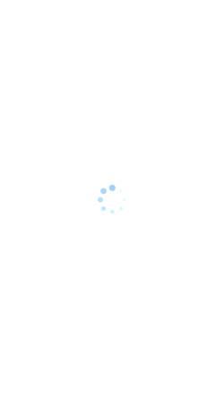 Vorschau der mobilen Webseite marionthiede.de, Marion Thiede Freie Garten- und Landschaftsarchitektin BDLA
