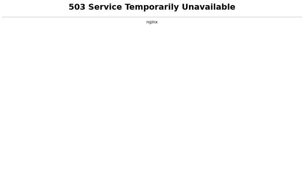 Vorschau von jrconline.com, JRC Capital Management Consultancy & Research GmbH