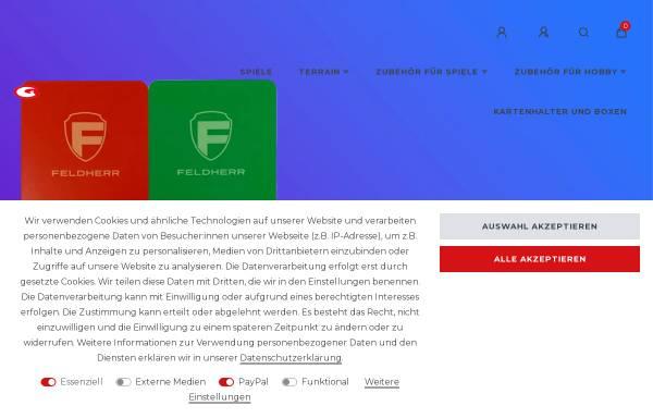 Vorschau von karten.gwindi.com, Gwindi GmbH