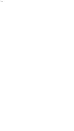 Vorschau der mobilen Webseite www.speckies.com, Freizeitclub Speckies