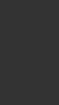 Vorschau der mobilen Webseite www.ihk-thurgau.ch, Industrie- und Handelskammer Thurgau