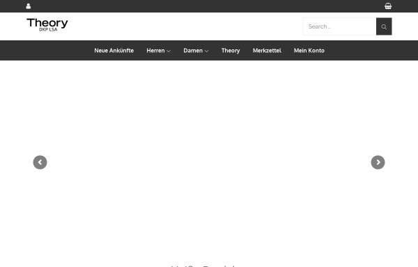 Vorschau von www.dkp-lsa.de, DKP Sachsen-Anhalt