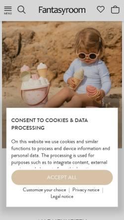 Fantasyroom Stefan Wilke Kinder Kinder Und Jugendhilfe Möbel