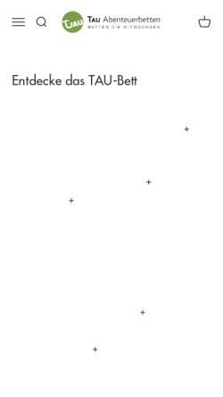 Kindertraummöbel Helga Bergemann Kinder Kinder Und Jugendhilfe