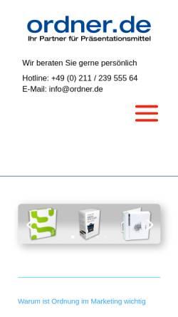 Hkp Gmbh In Düsseldorf Bürobedarf Wirtschaftsdienste Materialien