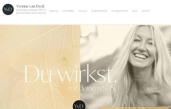 Vorschau von www.id.co.at, Id´ Institute Consulting GmbH