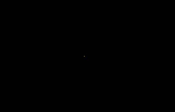 Vorschau von www.optiker-holz.de, Optischen Täuschungen mit Erklärungen