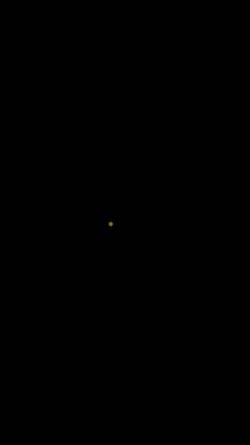 Vorschau der mobilen Webseite www.optiker-holz.de, Optischen Täuschungen mit Erklärungen