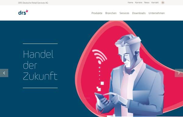 Vorschau von www.superdata.de, Superdata EDV-Vertrieb GmbH