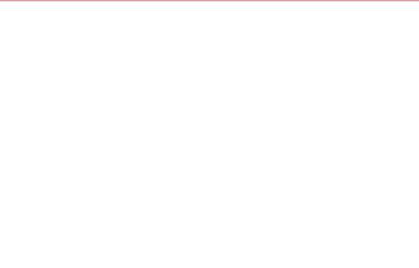 Vorschau von www.reuther-entertainments.de, Reuther's Motorcycle-Tours