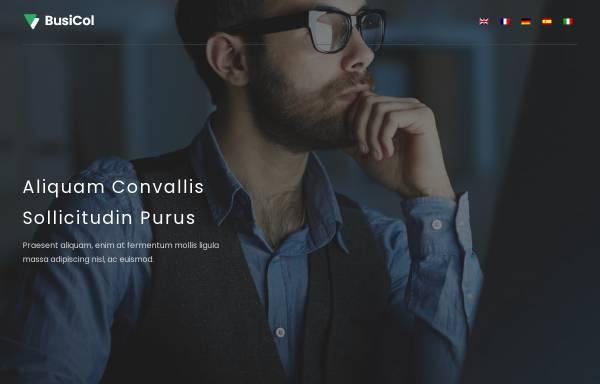 Vorschau von www.australien-reporter.de, Australien Reporter [Dagobert Wiedamann]