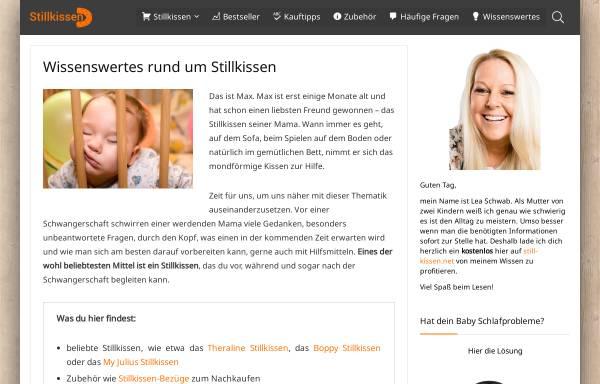 Vorschau von www.brynet.de, brynet.de, Olaf Müller