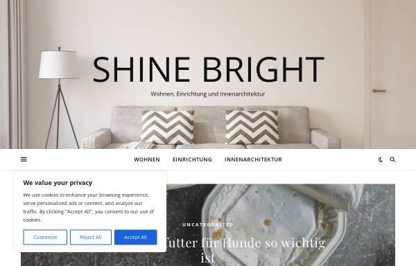 Vorschau von www.manuela-wutschke.de, Manuela Wutschke - Handgefertigte Glasperlen & Schmuck