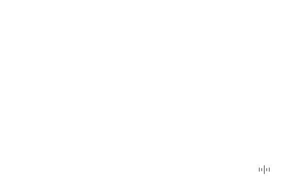 Vorschau von www.gsk-aibling.de, Gebirgsschützenkompanie Aibling