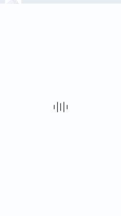 Vorschau der mobilen Webseite www.gsk-aibling.de, Gebirgsschützenkompanie Aibling