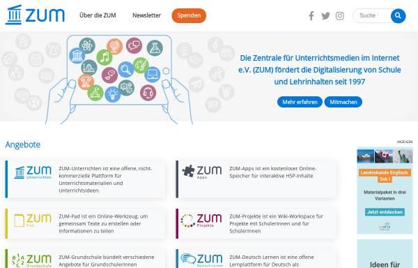 Deutsch Arbeitsblätter: Schule, Neuhochdeutsch zum.de