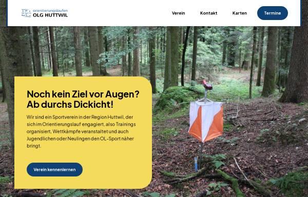 Vorschau von www.olghuttwil.ch, OLG Huttwil