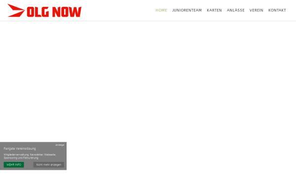 Vorschau von www.olg-now.ch, OLG Nidwalden