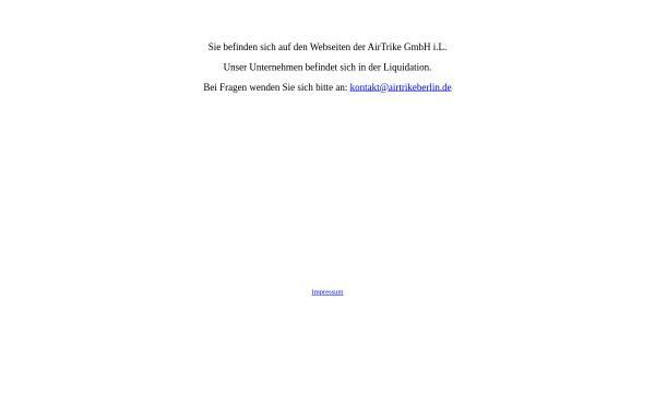 Vorschau von www.eaglesworld.de, Eagle's World