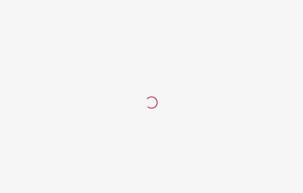 Vorschau von www.bbk-bundesverband.de, Bundesverband Bildender Künstler