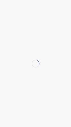 Vorschau der mobilen Webseite harten-partner.de, Rechtsanwälte Dr. Harten & Partner