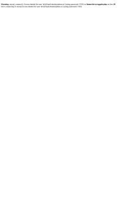 Vorschau der mobilen Webseite www.destinysphere.de, DestinySphere