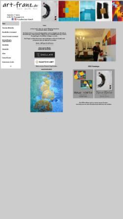 Vorschau der mobilen Webseite www.keyo-reiki.de, Kerstin Franz und Yogi Schaefer
