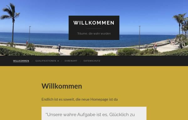 Vorschau von www.joern-klein.de, Klein, Jörn