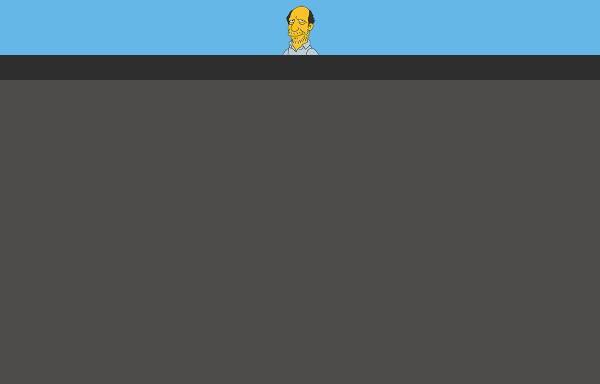 Vorschau von www.dieblende.ch, Die Blende