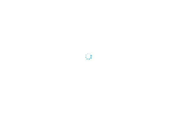 Vorschau von www.mo-nu-mente.de, Mo[nu]mente der Industriearchitektur im Rhein-Main-Gebiet