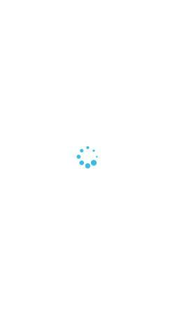 Vorschau der mobilen Webseite www.mo-nu-mente.de, Mo[nu]mente der Industriearchitektur im Rhein-Main-Gebiet