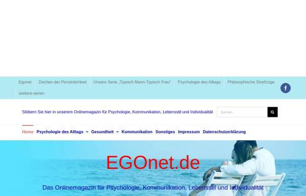 Vorschau von www.berlinx.de, Rache