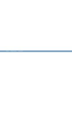 Vorschau der mobilen Webseite www.offbeat.at, Offbeat Graphic und Design
