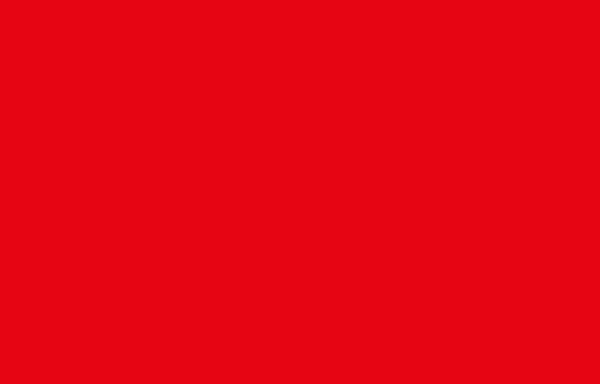 Vorschau von www.puechl.at, püchl | atelier für grafik & design