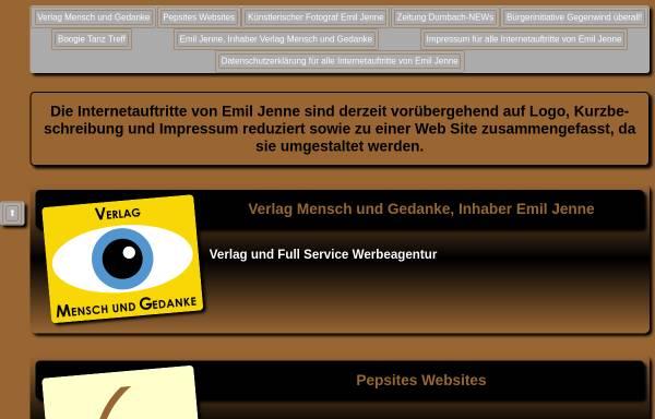 Vorschau von www.boogie-tanz-treff.de, Boogie Tanz Treff