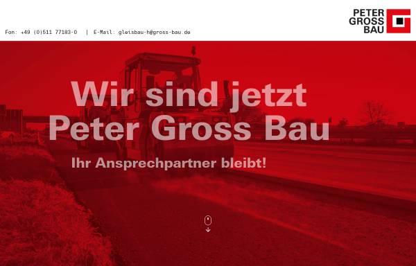 Hastrabau Wegener Gmbh Co Kg In Langenhagen Hochbau Tiefbau
