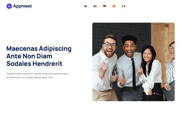 Vorschau von www.richard-wagner-verband-bremen.de, Richard Wagner Verband Bremen