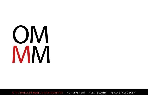 Vorschau von www.kunst-geniessen.de, Kunsthaus am Markt