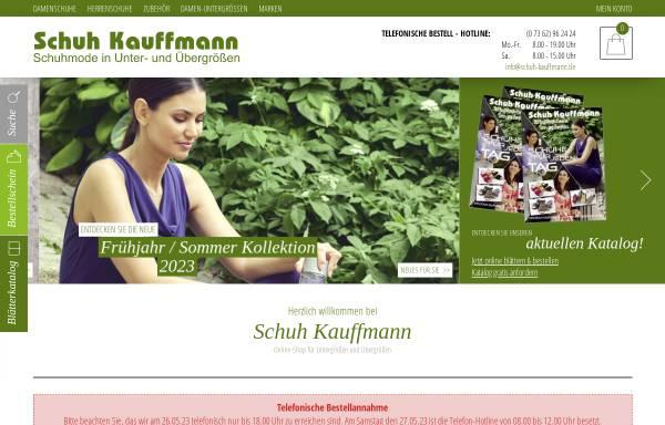 56d4fe64bec6b6 Vorschau von www.schuh-kauffmann.de
