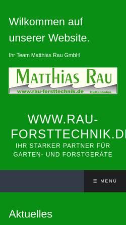 Wo liegt hattenhofen lageplan hattenhofen baden - Mobel rau kirchheim ...